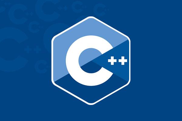C++标准模板库STL