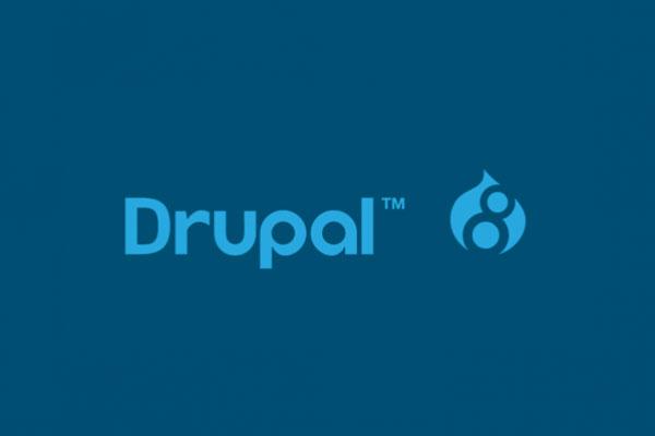 Drupal8 入坑指南