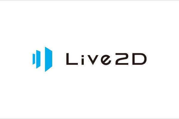 给博客添加Live2D看板娘