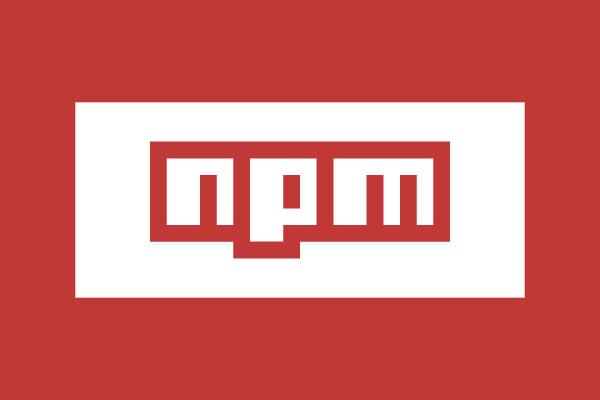 使用npm-script快速构建实时预览项目